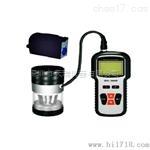 測試水中的重金屬儀器 HM5000P