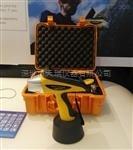 便攜式金屬光譜分析儀 Explorer 5000