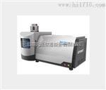 国产电感耦合等离子体发射光谱仪