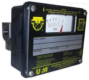 MN-BSF UFM流量计MN-BSF质量保证
