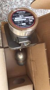 莫伯雷SMN1 英国Mobrey液位计原装现货