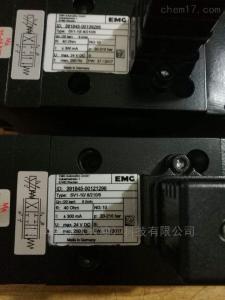SV1-10/8/100/6 德國EMG伺服閥SV1-10/48/315/6天津辦事處