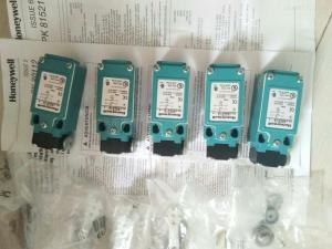 VE4040C1183T Honeywell霍尼韋爾電磁閥上海代理