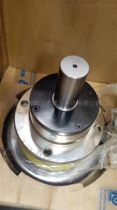PVPC-LZQZ-3029/1 ATOS变量泵PVPC-LZQZ-3029/1D中国销售处
