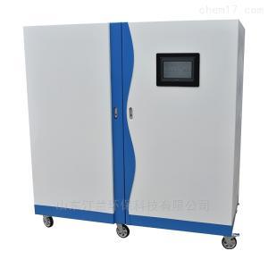 TL-50 汀兰实验室废水处理设备