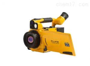 Fluke TiX1000红外热像仪