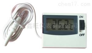 WDX-1数字温度计