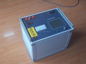 30KV三倍频发生器市场价