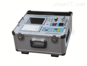 特價供應全自動三相電容電感測試儀