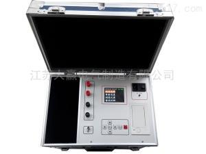 变压器直流电阻测试仪生产厂家可贴牌