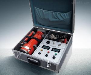 高压直流发生器专业生产可贴牌