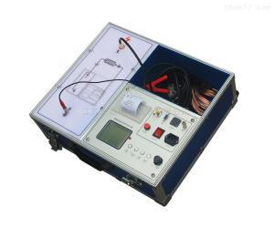 直流高压发生器专业制造厂家