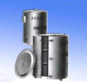 油桶加热器的使用方法