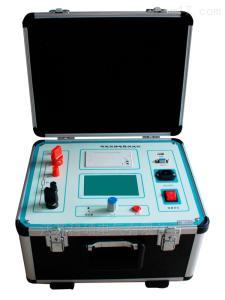智能回路电阻测试仪(100A/200A)