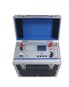 回路電阻測試儀供應商報價