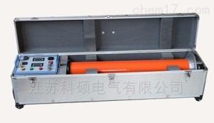 ZGF-60/2mA直流高压发生器