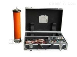 HF8601/8602/8603系列直流高压发生器