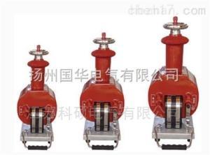 GTB交直流干式高压试验变压器厂家