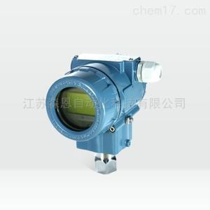 1151/3851/3351TG 智能电容式压力变送器
