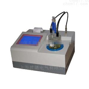 SF6智能微水测量仪/测试仪微水分析仪