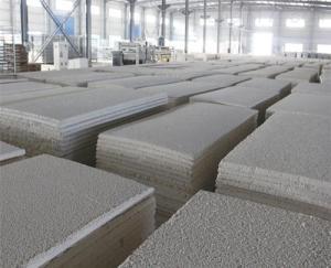 河北省硅质聚苯板现货批发