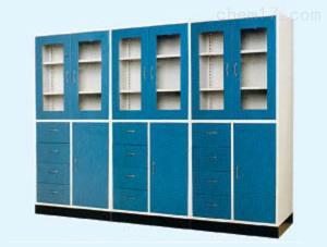 jh 钢制实用牢固防潮型文件柜