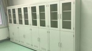 高端品质实用型全钢文件柜