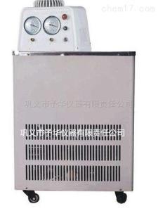 DLSZ-I 低温循环水真空泵新型泵