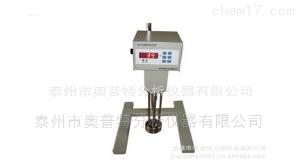 SY-6 APT-SY-6原油高剪切乳化機