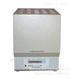 SY-200型 马弗炉煤质及固体分析仪器系列