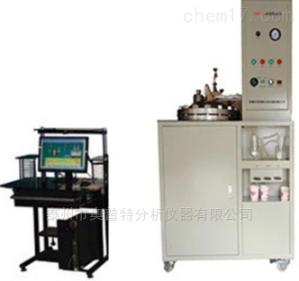 DWY-8 全自動原油電脫水儀生產廠