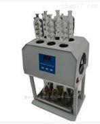 YHCOD-100 COD自動消解器