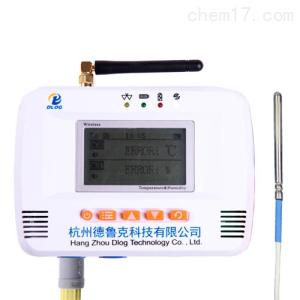 GM200-ET 短信報警溫度記錄儀