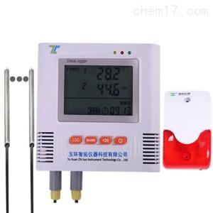 i500-E7T-A 七路声光报警温度记录仪