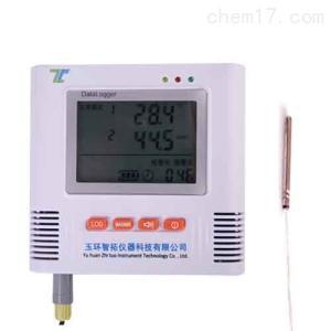 i500-EHT 高温温度记录仪