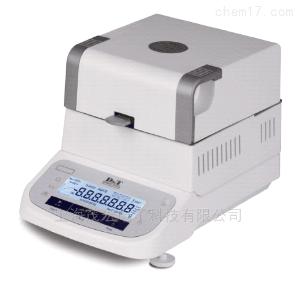 ES-F103德安特水分分析儀