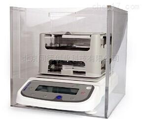 MDJ-300G 高精度固体密度天平