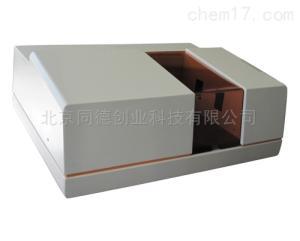 TJ270-30A/B 廠家游離二氧化硅分析儀