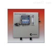 Z1110 氧化鋯氧氣分析儀
