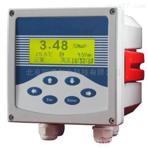 SJ-3083 工业酸碱浓度计