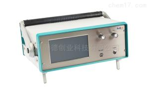 OH200L 在线氧中氢分析仪