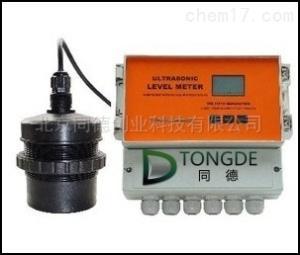 RFG-5 分体式超声波液位计