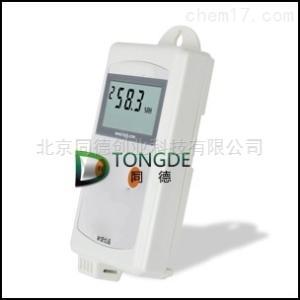 L92-1 高精度温湿度记录仪