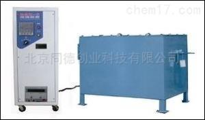 GDT 炭块高温电阻率测试仪
