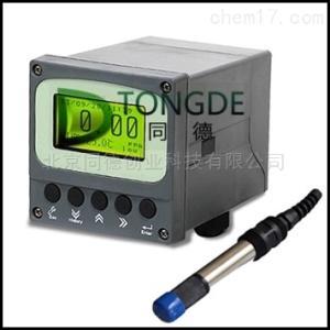 JJ-5126 工业在线电导率分析仪