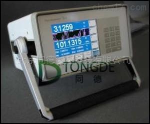 MBW-273 高精度温度测量仪