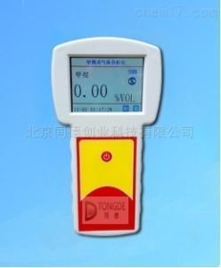 QT90-H2 氫氣純度分析儀