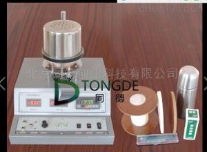 FM3615 导热系数仪