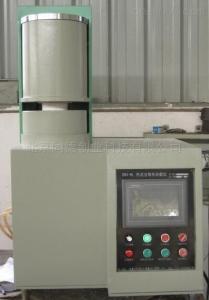 DRX-Ⅱ-RW 材料导热系数测试仪