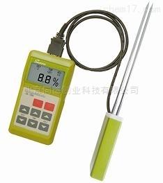 SK-300 粮食快速水份测定仪